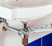 24/7 Plumber Services in Costa Mesa, CA