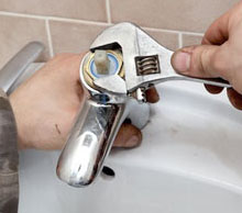 Residential Plumber Services in Costa Mesa, CA